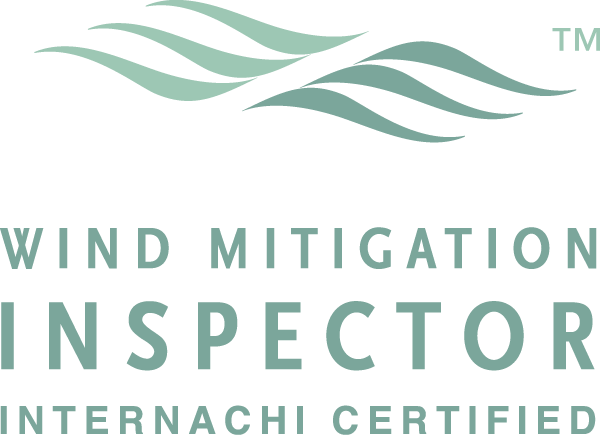 WindMitigation-Inspector