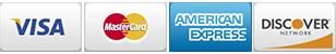 amex_cc_logos-001898d1bff49871f46c1fb99d2c8ed6
